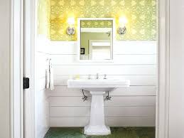 vinyl wall covering for bathrooms bathroom wall coverings regarding ideas 2 vinyl wall covering bathrooms