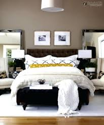 bedroom ideas for women. Beautiful Women Simple Bedroom Decorating Ideas For Women Cushioned On Pictures Tic Orating  Small Space Bedrooms Guys Projects In Bedroom Ideas For Women E