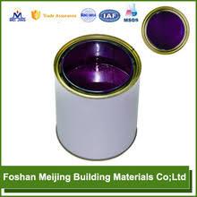 China Boysen Paint Color Chart Wholesale