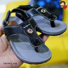 sandal bé trai xuất khẩu, sandal be trai , sandal bé trai bitis sandal bé  trai xuất khẩu giày sandal bé trai clarks sandal cho bé trai 1 tuổi sandal  bé gái