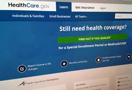 business health insurance plan quote small texas with small businessh insurance tx plans massachusetts quotes