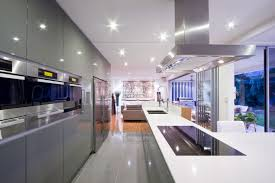 office contemporary design. plain contemporary office contemporary kitchen remodel design by darren james architecture  photos in