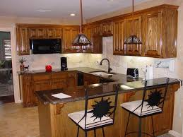 Remodeling A Kitchen Kitchen Remodel 1 Average Cost Of Kitchen Remodel The True Cost