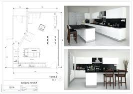 marvellous kitchen layout designer medium of staggering small spaces kitchen layout images galley kitchen plans kitchen layout designs galley kitchen layout