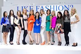 Summer Internship In Mumbai For Fashion Designing Students Top Fashion Internships In India Student Resource