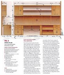 office furniture plans. Home Office Furniture Plans S