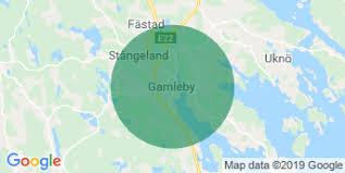seriösa dejtingsajter gratis köping