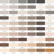 Armstead Paint Colour Chart Dulux Masonry Paint Colour Chart Dulux Exterior Paint Colour