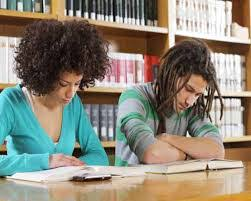 Online Quality Assignments Are Available In UK Buy Assignment Service That you come from a tiring class  with a difficult assignment brief  which is  studying
