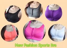<b>Women</b> 2 Piece <b>Yoga</b> Set Gym Fitness <b>Clothes</b> Floral Print Bra+ ...