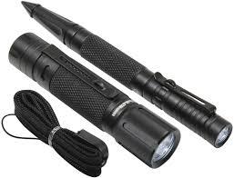 Delta Pen Light Smith Wesson Delta Compact Tactical Flashlight Penlight