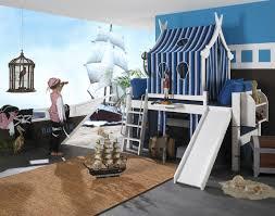 Schöner Wohnen Kinderzimmer besonders Images und Baby Room Jpg am ...