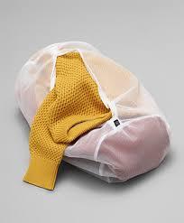 <b>Мешок для стирки</b> трикотажа WBG-0001- купить в HENDERSON ...