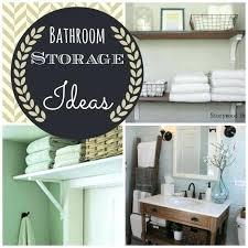 apartment bathroom storage ideas. Skinny Shelves For Bathroom Toilet Cupboard Small Apartment Storage Ideas Bath Cabinet .