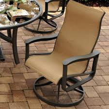 swivel and rocking chairs. Patio Furniture Swivel Rocking Chairs Awesome Agio Majorca Outdoor Sling Rocker With Inserted Woven And W