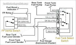 wiring diagram for fuel gauge boat sending unit dolphin ford ford fuel sending unit wiring diagram automotive today ranger gas tank
