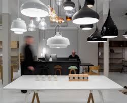 space furniture australia. great dane rebrand by mccartney design sydney u2013 australia space furniture u