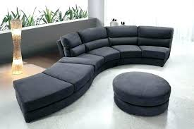 round sectional sofa bed round sectional sofa modern rounded couches new sofa glamorous round sectional sofa round sectional sofa bed
