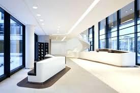 contemporary office interior design. Contemporary Office Interior Design Best Modern Ideas On Offices Follow Example
