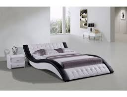 low profile bed. Unique Low To Low Profile Bed O
