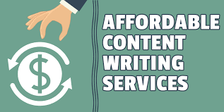 affordable content writing services for your small business affordable content writing services