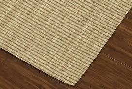 sisal rug grey sisal rug 8x10 sisal rug