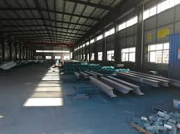 Cad Design Cost Hot Item High Quality Low Cost Steel Structure Production Cad Design