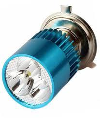 Bajaj Led Light Price Harman White Led Headlight Bulb For Bajaj Avenger 220 Price