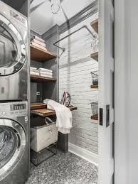 The 25 Best Laundry Room Design Ideas On Pinterest  Utility Room Utility Room Designs