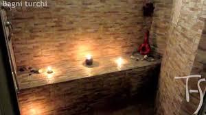 Bagno Turco benefici bagno turco : Come Costruire Un Bagno Turco In Casa. Elegant Design Bagno Turco ...