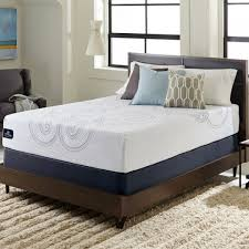 full size memory foam mattress. Serta Perfect Sleeper Isolation Elite 12-Inch Full-Size Gel Memory For The Most Full Size Foam Mattress T