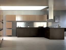 Small Picture Kitchen Cool Modern Kitchen Cabinets Design Modern Contemporary