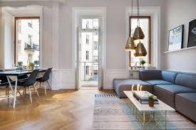 Interior pendant lighting Restaurant Designer Pendant Lights Flos Usa Smart Ideas On Where To Use Pendant Lighting Certifiedlightingcom