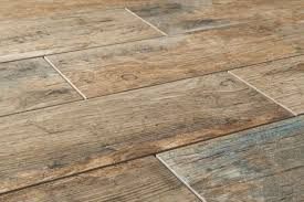 tile flooring that looks like wood. Interesting Tile Wood Tile Flooring That Looks Like Actual Wood Planks Find Tips On  Choosing The Best Options At WwwAimeChristineInteriorscom Intended Tile Flooring That Looks Like O