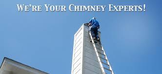 chimney repair houston. Fine Chimney To Chimney Repair Houston U