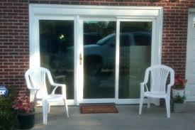 replace sliding glass door with french door cost exterior double glass patio doors patio doors are doors that connect the door to the satisfying average