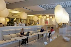 vitra citizen office.  vitra vitra citizen office contemporary vitra citizen office i in decorating ideas throughout