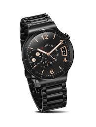 huawei classic smartwatch. huawei classic smartwatch c