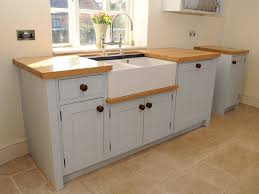 kitchen cabinet free standing kitchen cabinets home depot valid regarding free standing kitchen pantry cabinet easy