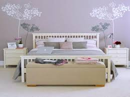 Best Color For Small Bedroom Best Color For Small Bedroom Monfaso