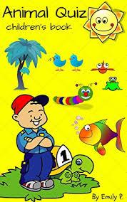 books for kids quiz children s books kids books bedtime story books