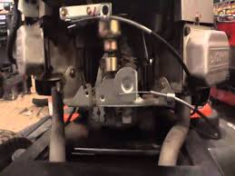 wiring diagram briggs stratton engines wiring 24 briggs stratton engine diagram 24 auto wiring diagram schematic on wiring diagram briggs stratton engines