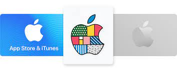 about gift card scams official apple