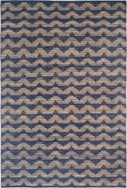 sweden rugs hemp rug archipelago indigo swedish plastic rag rugs