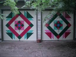 barn less quilting