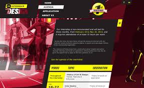 wonderful design ideas. Kahuna Webstudio Wonderful Design Ideas N