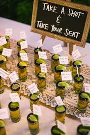 79 Seating Chart Wedding Ideas To Personalize Your Wedding