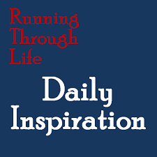 Daily Inspiration Motivational Quotes And Thoughts From Running Simple Daily Inspirational Thoughts