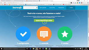 learncafe cursos online