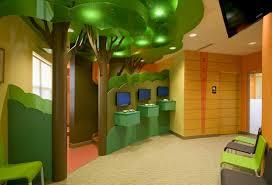 dental office design pediatric floor plans pediatric. Simple Pediatric Dental Office Design Pediatric Clinic Design Simple And Minimalist  Design With Floor Plans